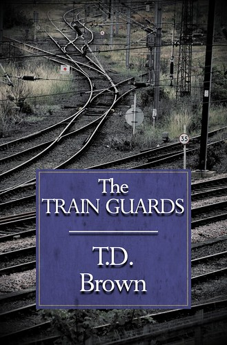 The Train Guards
