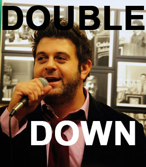 adam-richman-300x345 copy