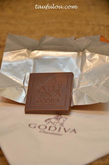 Godiva (14)