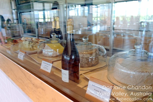 domaine chandon yarra valley australia (27)