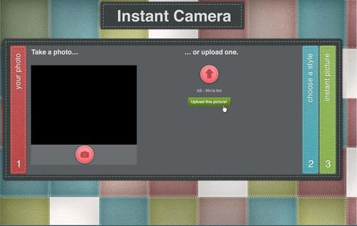InstantCamera1