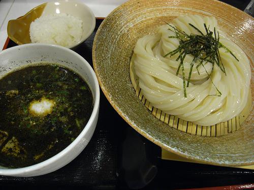<追記>情熱うどん 荒木伝次郎-02