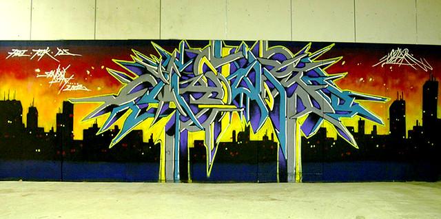 2003.shar.4