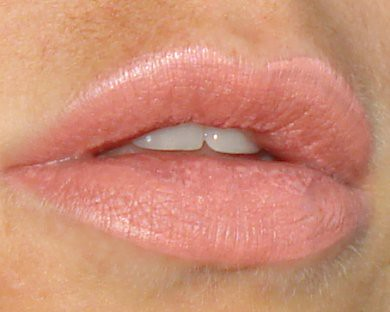OCC Lip Tar in Hush