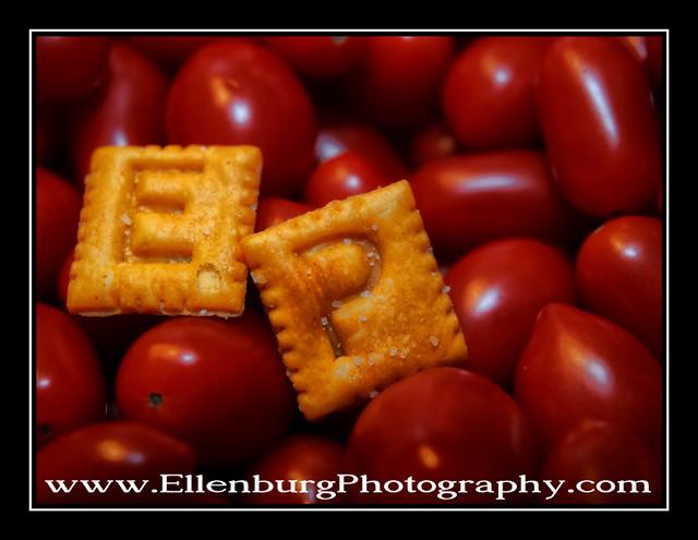 fb 11-07-25 Alphabet-01