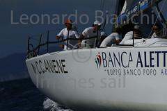 LeonardoBianchiImages Sail 4064 (Leonardo Bianchi) Tags: sport italia mare slovenia firenze vela acqua azzurro trieste golfo uomini regate