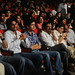 Dhada-Movie-Audio-Function_136