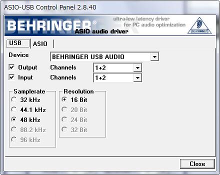 behringer_asio_usb01