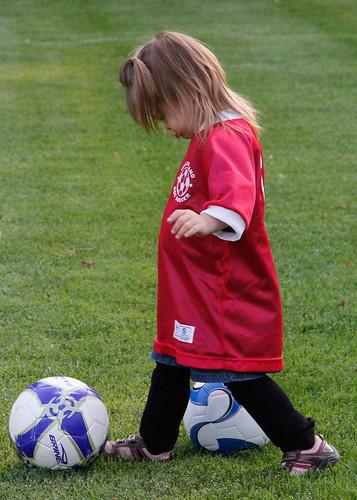 m_soccer