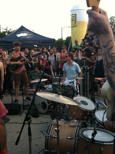 Oh sees 10