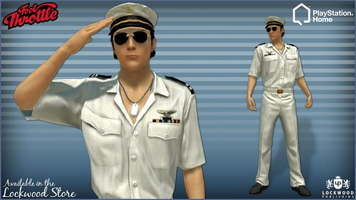Lockwood_M_sailor_1280x720