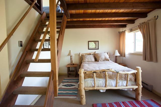 Longs Peak Suite 2