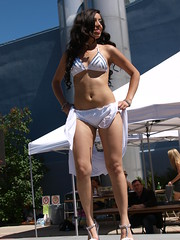 P7245802 (Peelu Figworth) Tags: girls calgary contest bikini kensington pageant