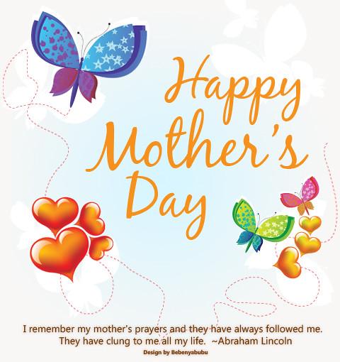 mothersdaycard1