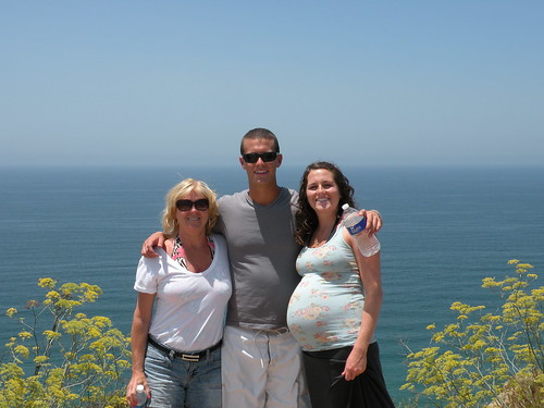 San Diego Trip July 2011