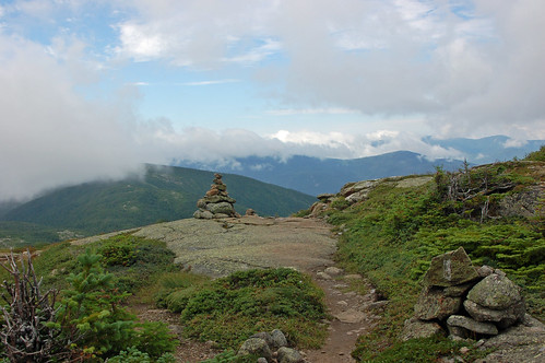 13cairn on eisenhower ledges! copy.jpg