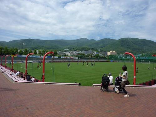 北海道旅行 (6)