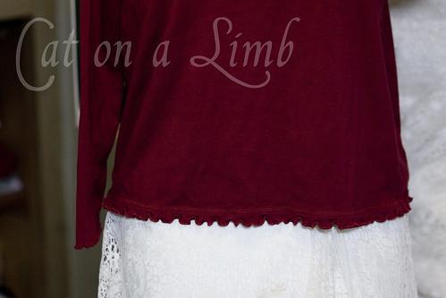Shirt 1 - 1