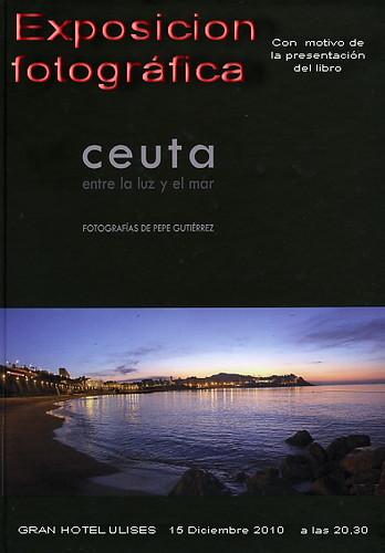 libro ceuta001