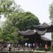 China Garden_8