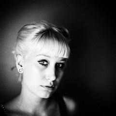 Viktoria (sdzn) Tags: portrait tattoo women f28 kiev88 80mm kiev88cm tatouages volna3 womenportrait volna380mmf28 sdzn www1010ch 1010ch