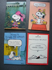snoopy vintage virca - hallmark mini block notes (My Sweet 80s) Tags: schulz peanuts blocknotes virca hallmark snoopy snoopyontheroof carta sheets collezione anni80 anni70 cartoleriavintage vintagestationary charlesm fumetti strisce quaderni adesivi collectibles vintagecollectibles mint rere charliebrown cartoleriaanni80 80s unitedfeaturesyndicateinc peppermintpatty woodstock 70s vignette joecool joefalchetto sally schroeder linus piperitapatty lucyvanpelt 1958 cartoon comics umoristico stationery vintagestationery notes memopad unitedfeaturedsyndacateinc thepeanutscharacters 80sstationery charlesmschulz 19581965unitedfeaturedsyndacateinc mysweet80s mysweets80s