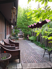 Minnesota Landscape Design inspired by Bali ~ Antique Clay Paver Walk & Patio / Blue Stone Raised Patio / Chilton Stone Wall & Step (Switzer's Nursery & Landscaping) Tags: bali water minnesota design waterfall pond natural landscaping glenn patio cedar handcrafted waterfeature northfield interlocking pergola paver pavers balinese switzers arbour switzer 12volt landscapedesign designbuild hardscape uplights lowvoltage outdoorliving downlights hardscaping landscapelighting customdesigned pathlights glennswitzer naturalpond icpi mnla outdoordinning patiodesign landscapepond pergoladesign switzersnursery landscapedesigns theartoflandscapedesign switzersnurserylandscaping arbourdesign artoflandscapedesign minnesotanurserylandscapeassociation