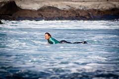 IMG_8022 (Víctor Ortega Gutiérrez) Tags: beach canon eos rebel surf board sigma playa el caldera atacama xs 70300mm portofino tabla pulpo bodyboard chañaral 1000d