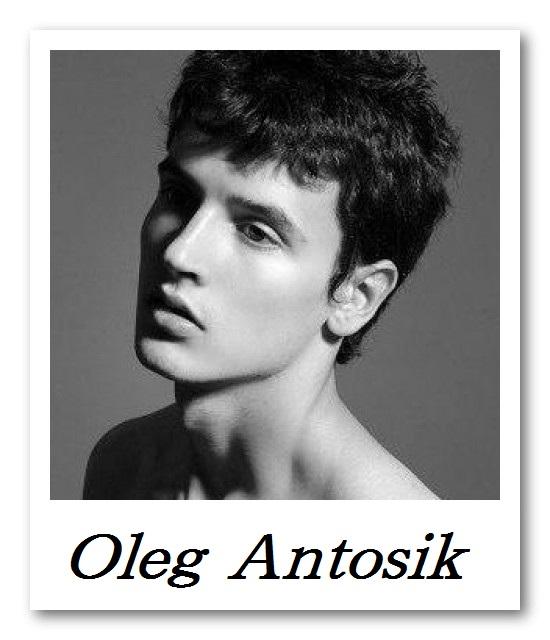 CINQ DEUX UN_Oleg Antosik(MODELScom)