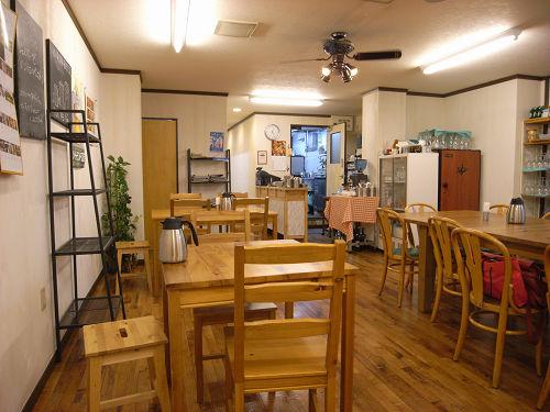 雨宮製麺所@きたまち-05
