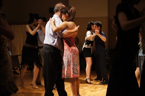 Tokyo milonga 2011.07.28-04