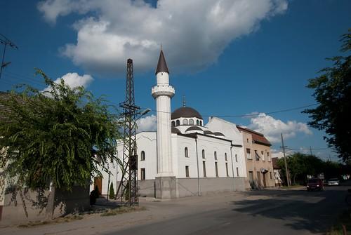 DSC_2932_prima moschea