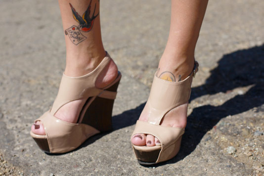 brenna_shoes - san francisco street fashion style