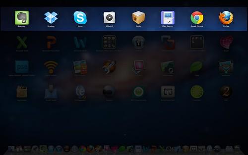 スクリーンショット 2011-08-02 10.42.00-5