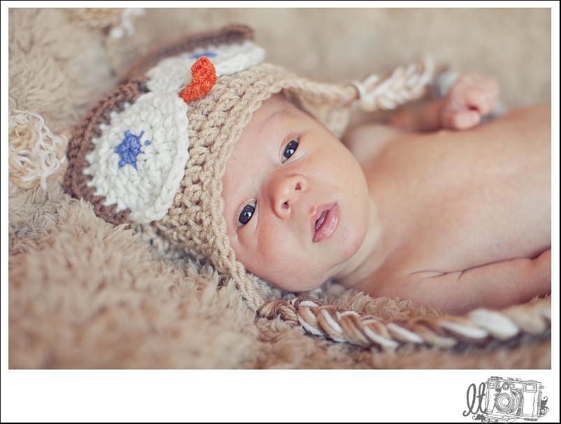 grayson_newborn_photography_02