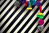 697781196887 (VARENYE) Tags: abstract art naive glitch newage fashiondesign avantgard varenye newrave russiandesign fashionart varenyecom neohipsters casualartgames