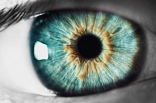 [フリー画像] 人物, ボディーパーツ, 目・眼, 201108050500