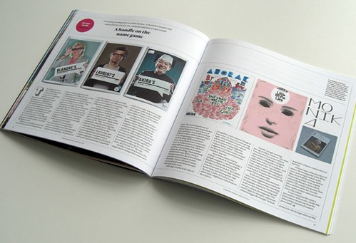 All posts - Page 343 of 459 - magCulture
