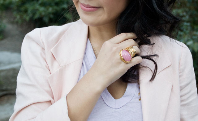 pink_ysl_arty_ring