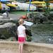lakeside_20110725_17397