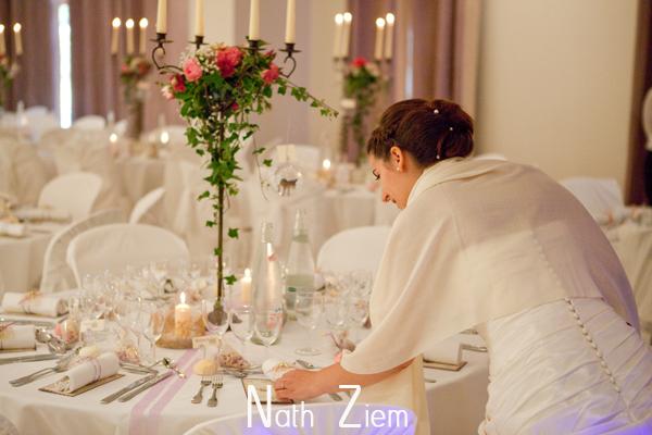 tables_mariage_fetes_un_voeu