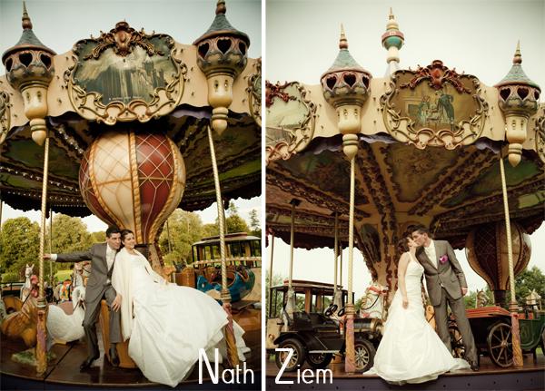 manege_victor_hugo_mariage