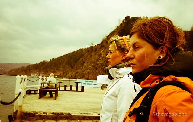 Baikal Swim.jpg