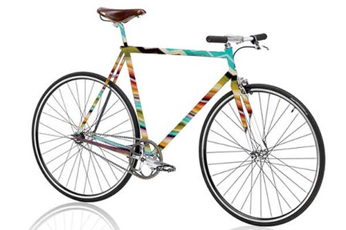 missoni-for-target-bike