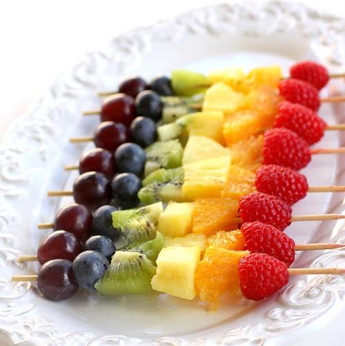 fruitybow