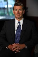 Dr. Rupert Vessey discusses advancements in treating Arthritis (PhRMA.org) Tags: arthritis phrma merck osteoarthritis musculoskeletal medicinesindevelopment drrupertvessey