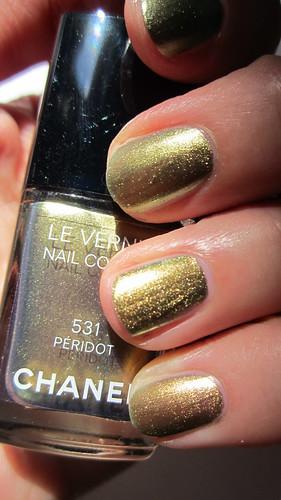 Chanel_Peridot (19)