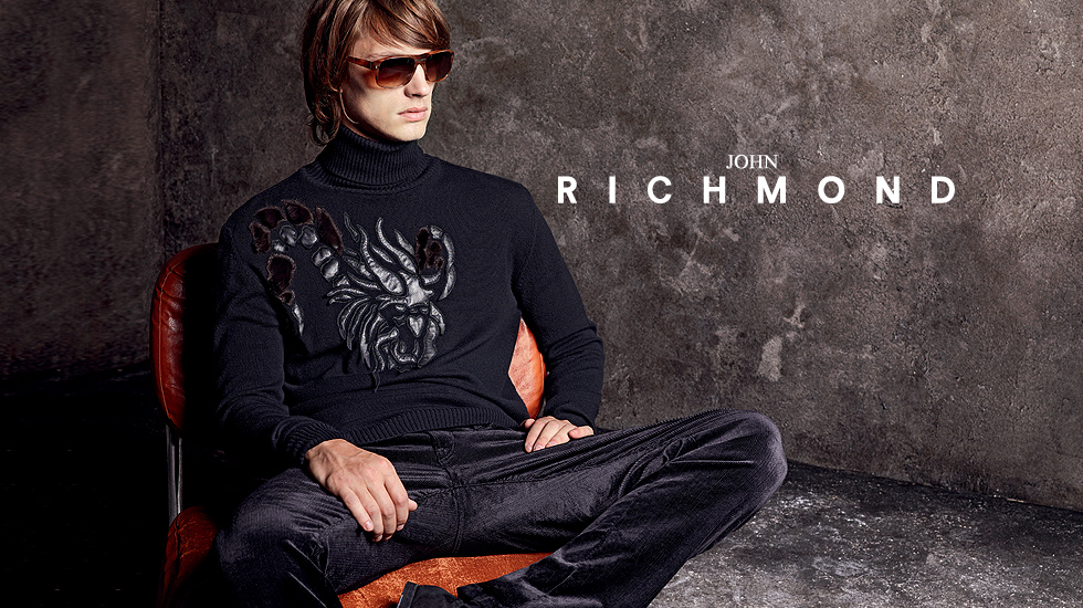 Andrew Smith0150_John Richmond FW11(Official)