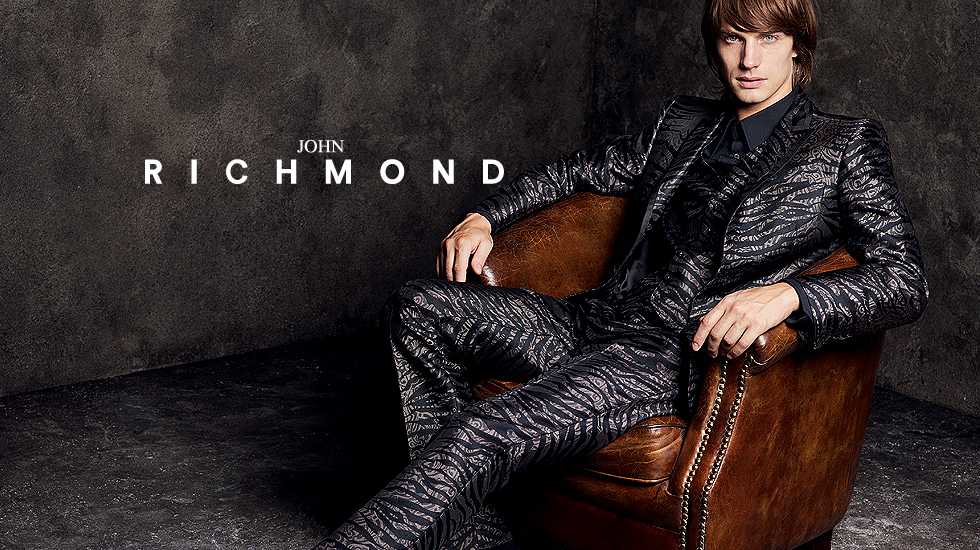 Andrew Smith0153_John Richmond FW11(Official)