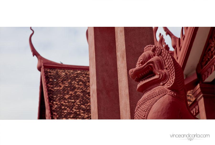 2pnompenh museum